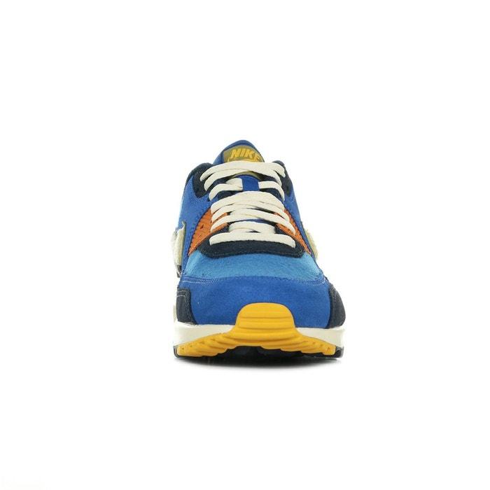 3976d2f6aaebd Baskets air max 90 premium se