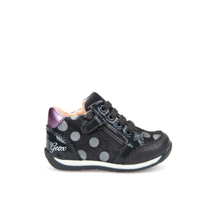 afbeelding Hoge sneakers Each GEOX