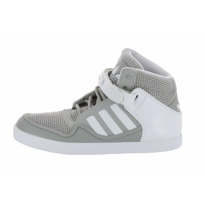 Baskets montantes adidas ar 2.0  gris Adidas  La Redoute
