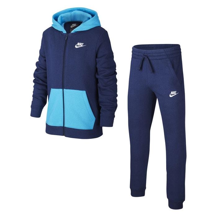 Survêtement Nike Sportswear 6 16 ans