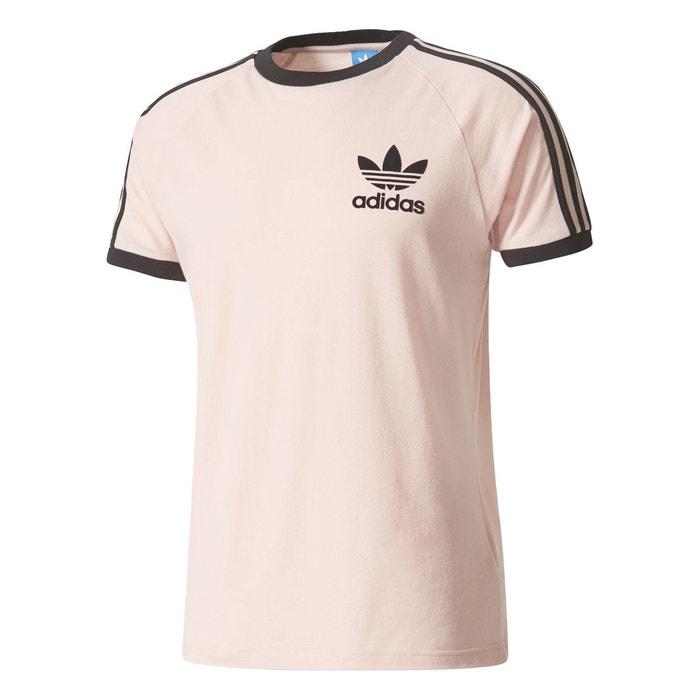 adidas originals homme t-shirt clfn