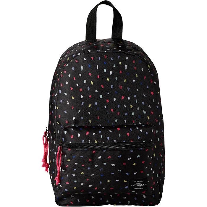 Réduction Nice Magasin De Jeu Pas Cher En Ligne Backpacks bm coastline mini backpack O'neill | La Redoute EigU2t