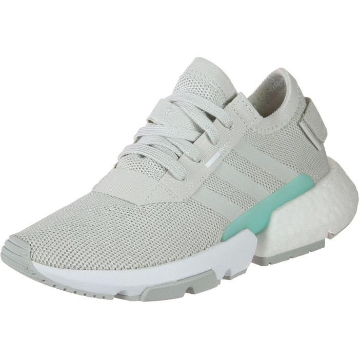 Chaussures Adidas POD-S3.1 Grise adidas Originals image 0