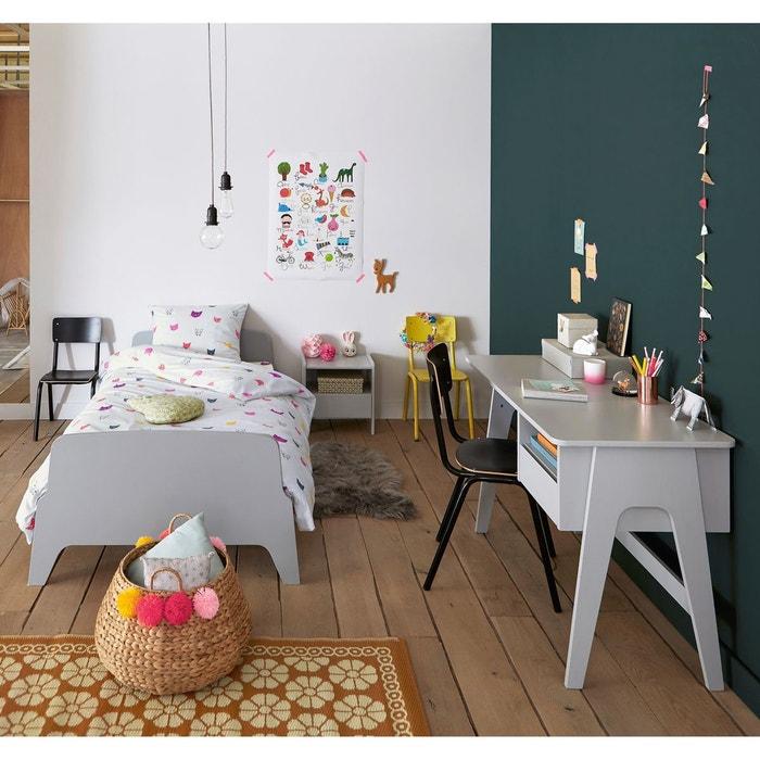 Other Image Housse de couette enfant KADISKA La Redoute Interieurs