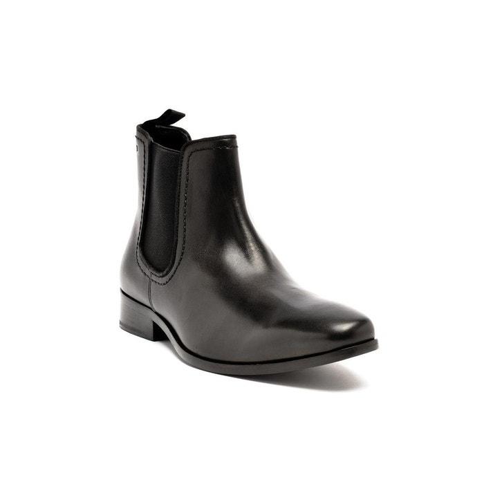 4b7ffca233b8d1 Ryłko 2ITU0IM9F Argent - Chaussures Derbies Femme GH8HUA1Z ...