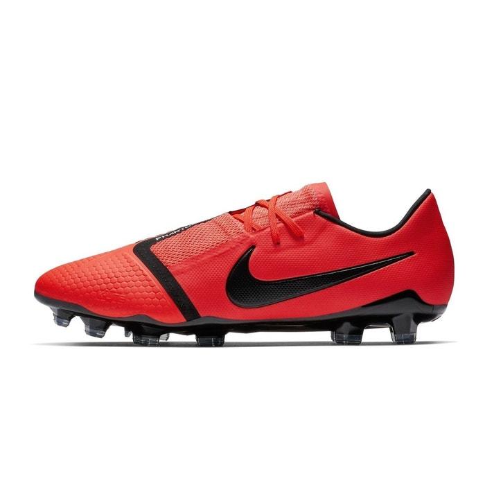 vente chaude authentique design distinctif brillance des couleurs Chaussures football Nike Phantom Venom Pro FG