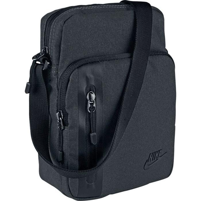 Tas nk tech small items zwart Nike  cae3a7ee64