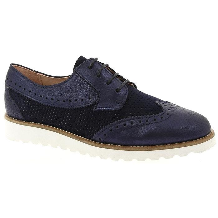 Bonne Vente Chaussures à lacets toledano 8329 Toledano Réduction Authentique Pas Cher authentique fq30KplO