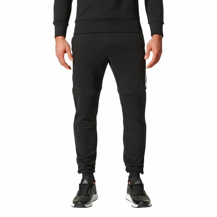 Pantalón de deporte jogpant  ADIDAS PERFORMANCE image 0