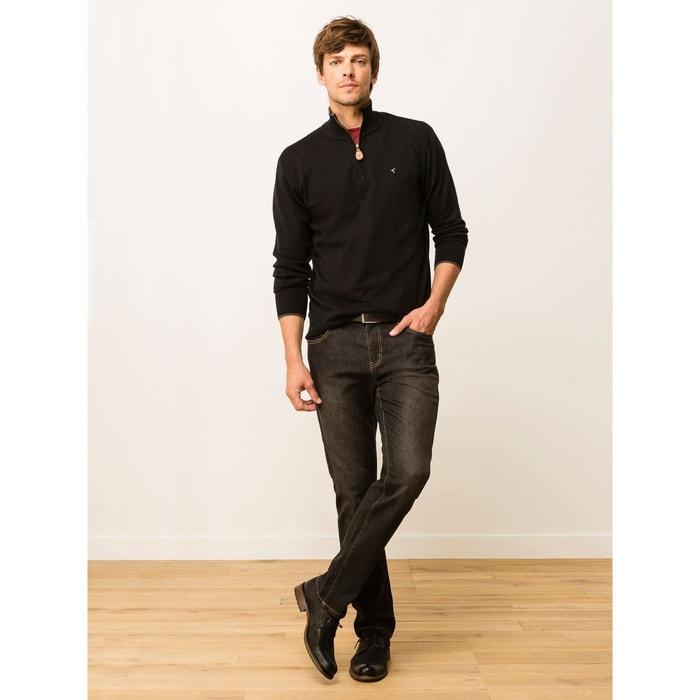 Jeans homme la redoute site de v tements en jean la mode - La redoute vetement homme ...