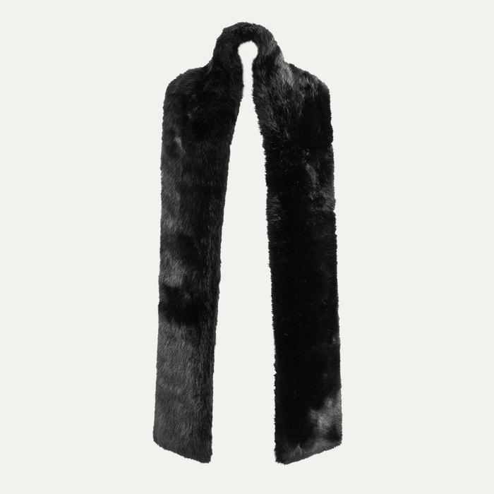 Echarpe carven - Idée pour s habiller a26cc3cb20c
