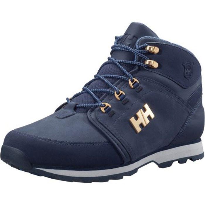 navy stone koppervik light blue blue Chaussure blue Helly nights shadow bleu Hansen grey UtwA1