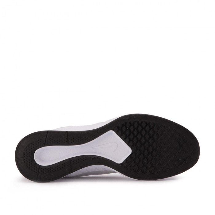 918227102 Blanc Racer Basket Dualtone Nike qtfOpF