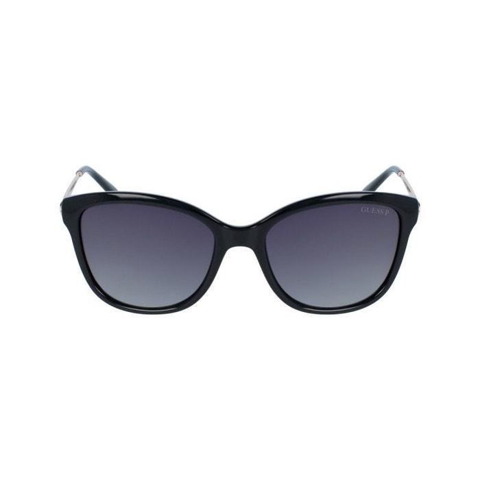 pengweiLunettes de soleil antid¨¦flagrante lunettes de sport en plein air lunettes de soleil hommes et femmes , 4