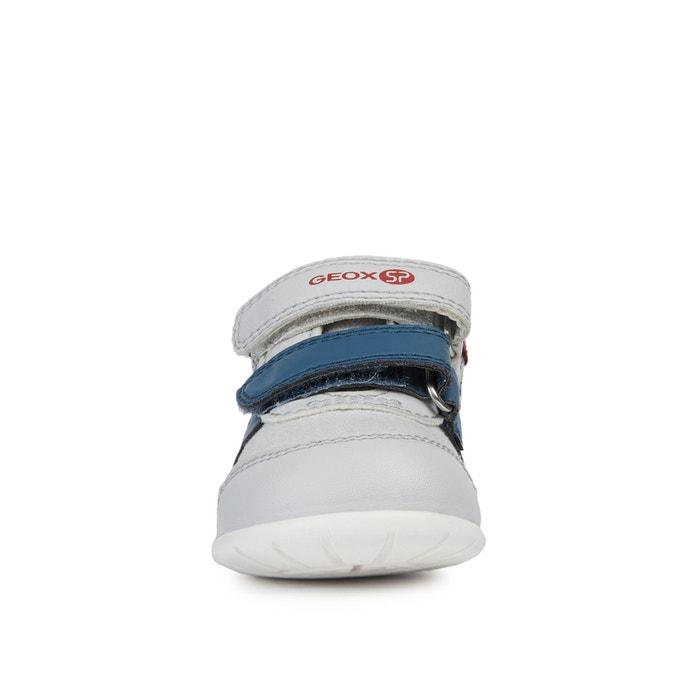 Atmungsaktive Sneakers Elthan