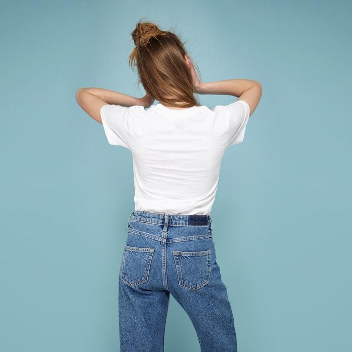 amp;Maya Camiseta Lover dose RAD Clara xvwafYAq