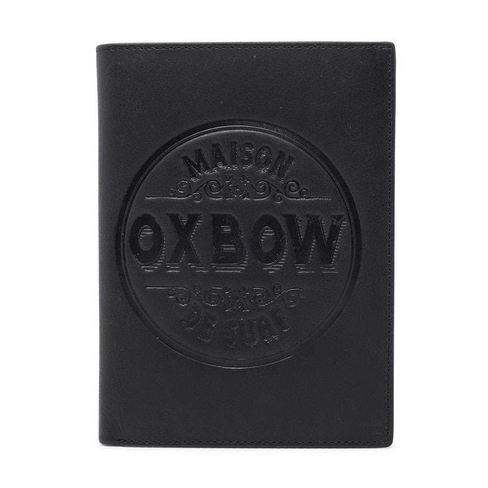 Oxbow Porte monnaie Favbri pKLl4tf0q