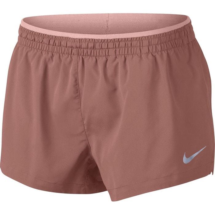 Short elevate track rose Nike  f2790852637