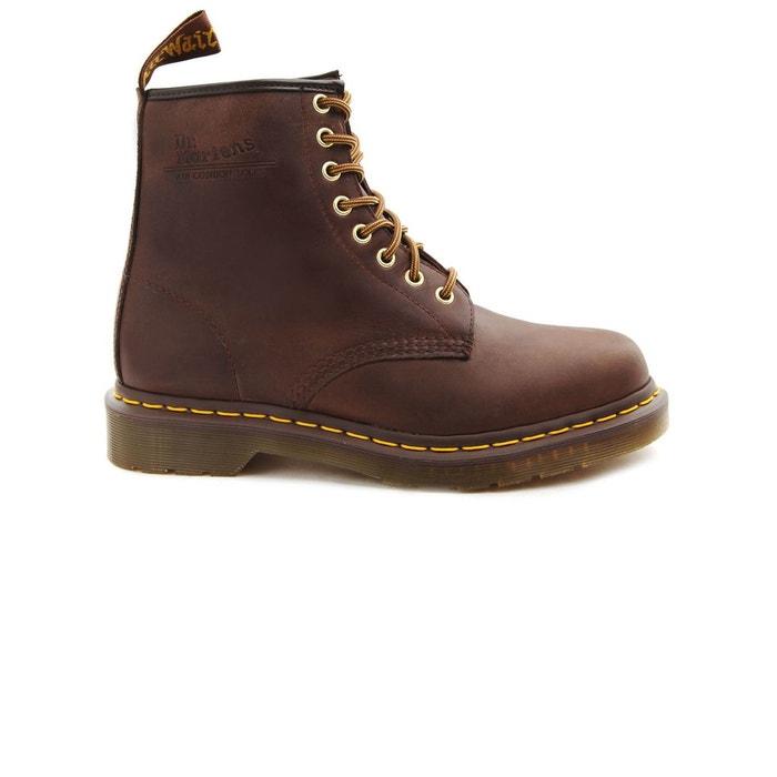 Boots 1460 100% Original Pas Cher En Ligne Pour Pas Cher Grande Vente La Vente En Ligne RU3wB