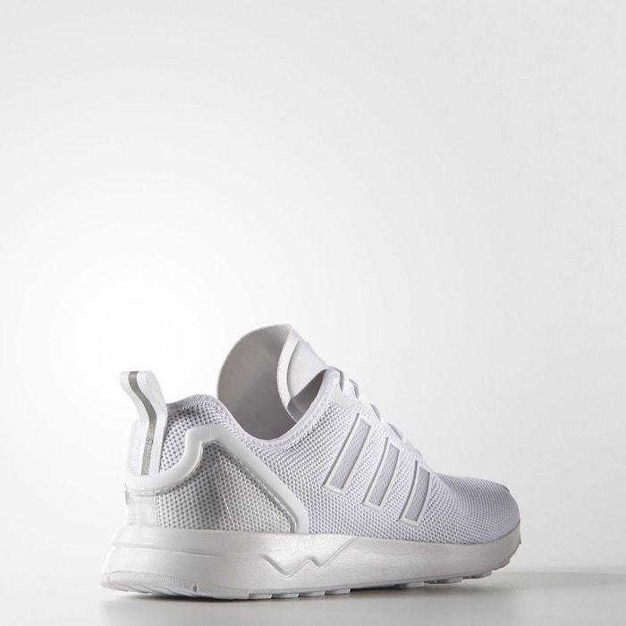 Adidas Baskets Zx Flux Adv