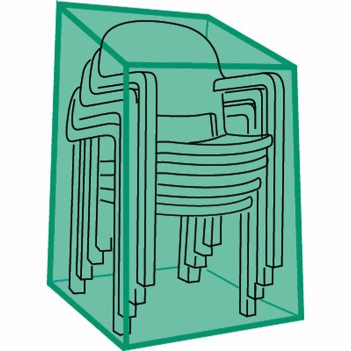 Housse spécial chaises et fauteuils  La Redoute Interieurs image 0