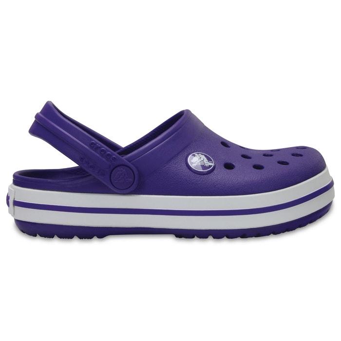 Sabot Crocband Clog Kids  CROCS image 0