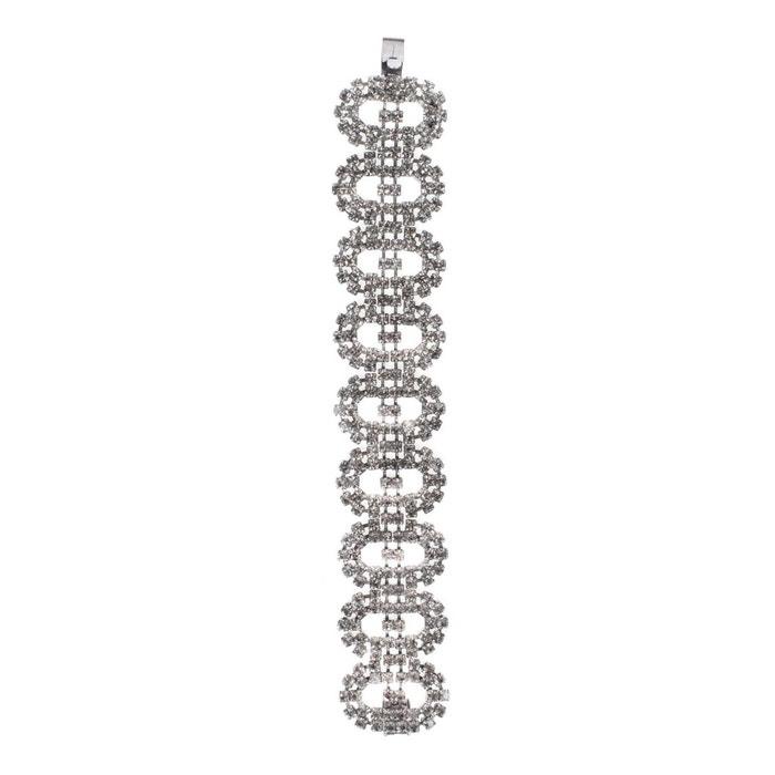 Bracelet gaya couleur unique Reine Rosalie | La Redoute Choix Pas Cher Pt6WN3NDvg