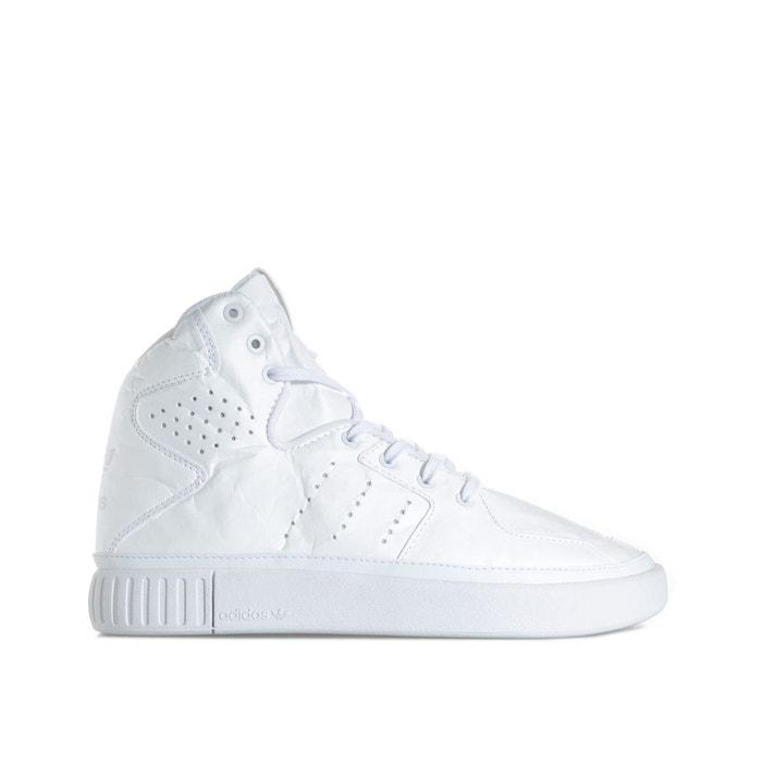 Baskets tubular invad 2.0 blanc Adidas Originals En Ligne Sortie Ebay Magasin À Vendre Best-seller Pas Cher Magasin De Prix Pas Cher S6UAuorAi