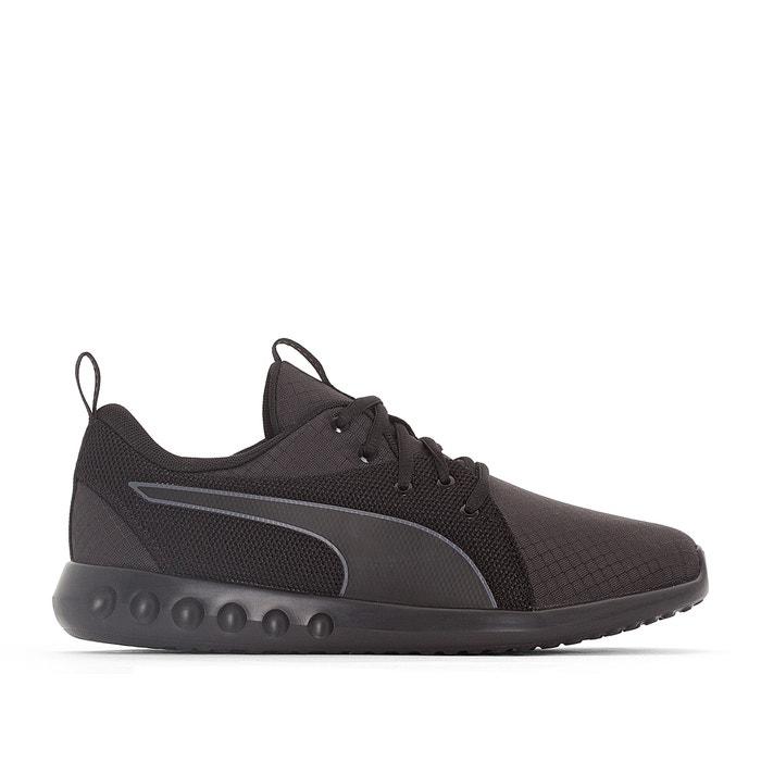 afbeelding Sneakers Carson 2 Ripstop PUMA