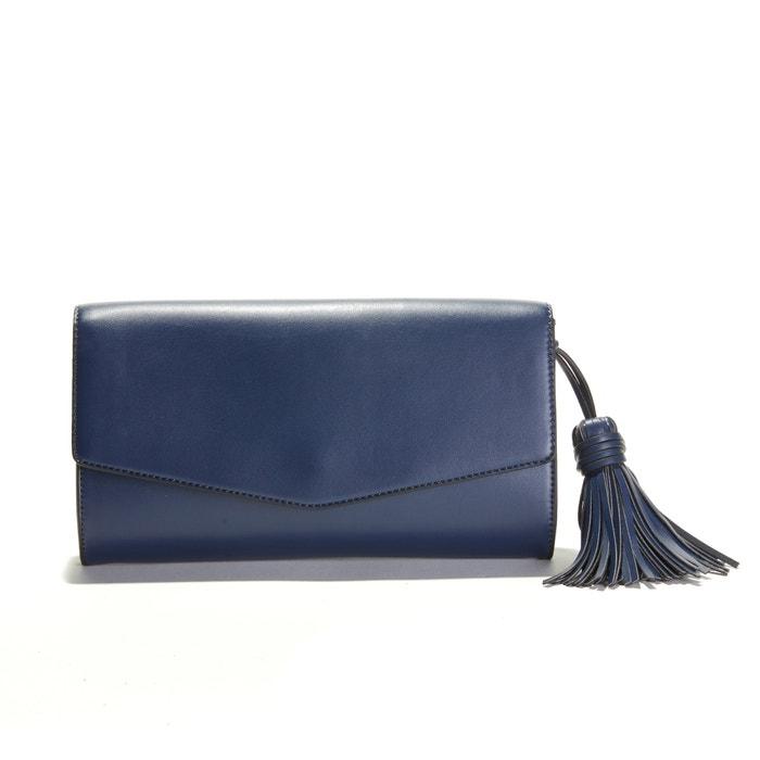 Fay Handbag  ESPRIT image 0
