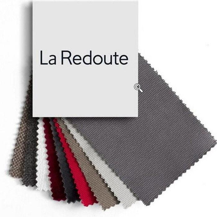 echantillons canap bz ou clic clac couleur unique la redoute interieurs la redoute. Black Bedroom Furniture Sets. Home Design Ideas