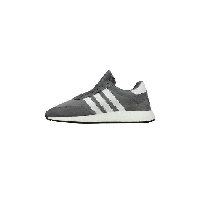 check out 862f7 6061c Basket adidas originals iniki runner - bb2089 gris Adidas Originals   La  Redoute