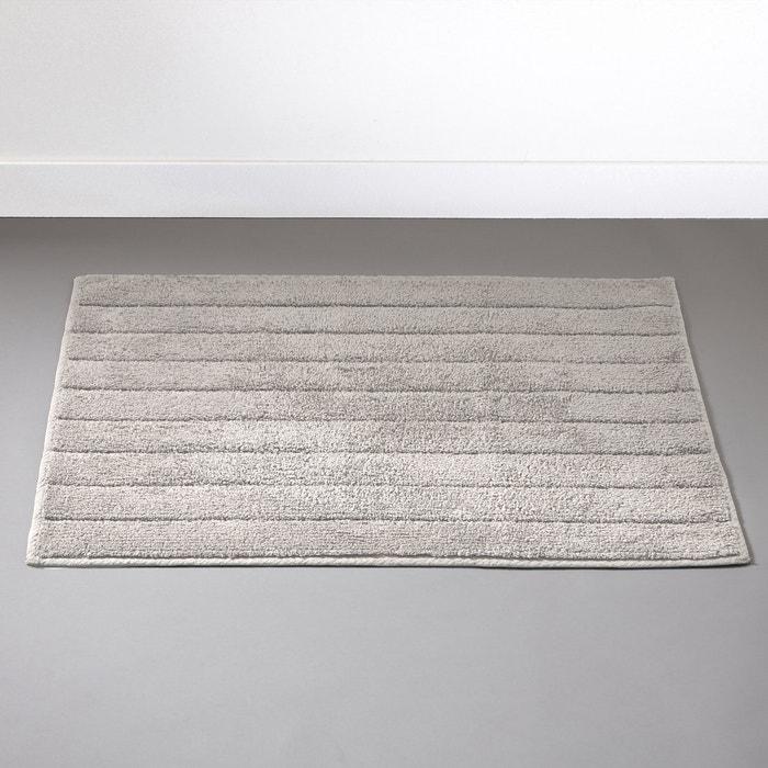 Tapete para casa de banho 1300g/m², Qualidade Best La Redoute Interieurs