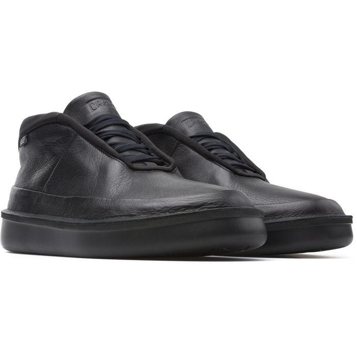 Gorka k300078-003 baskets homme noir Camper