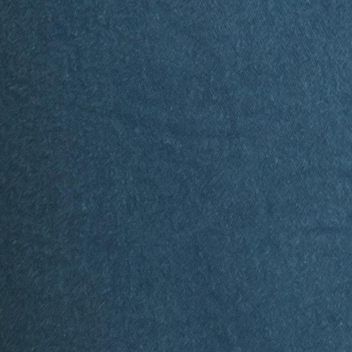 slim Pantal Collections twill Redoute 243;n cremallera 243;n La de algod wIRZpH