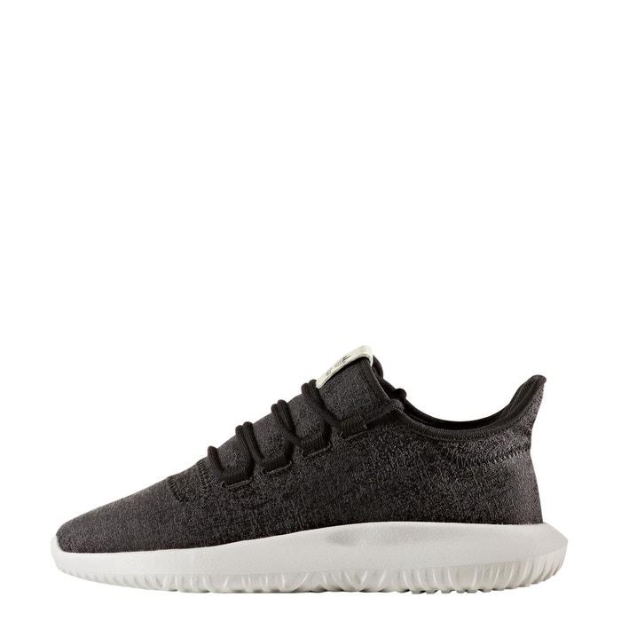 Baskets tubular shadow w gris Adidas Originals