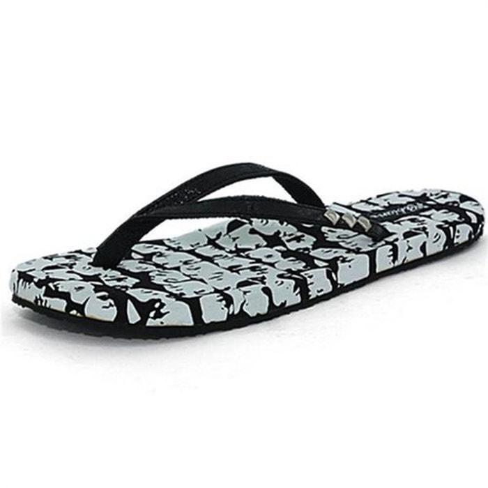 sandales pieds synthetique nu COBIAN COBIAN sandales nu q7xWFtnPv