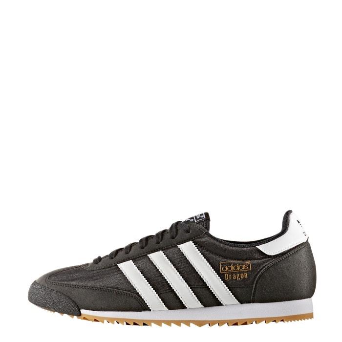 Zapatillas originals Adidas Adidas originals Zapatillas Og Dragon aqSI1Bn