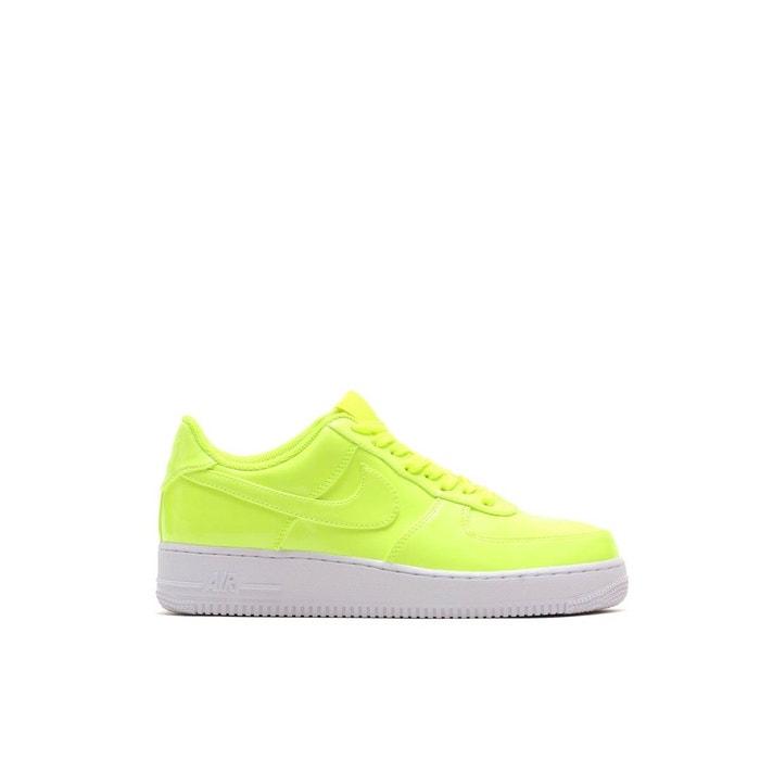 Basket nike air force 1´07 lv8 uv - aj9505-700  vert Nike  La Redoute