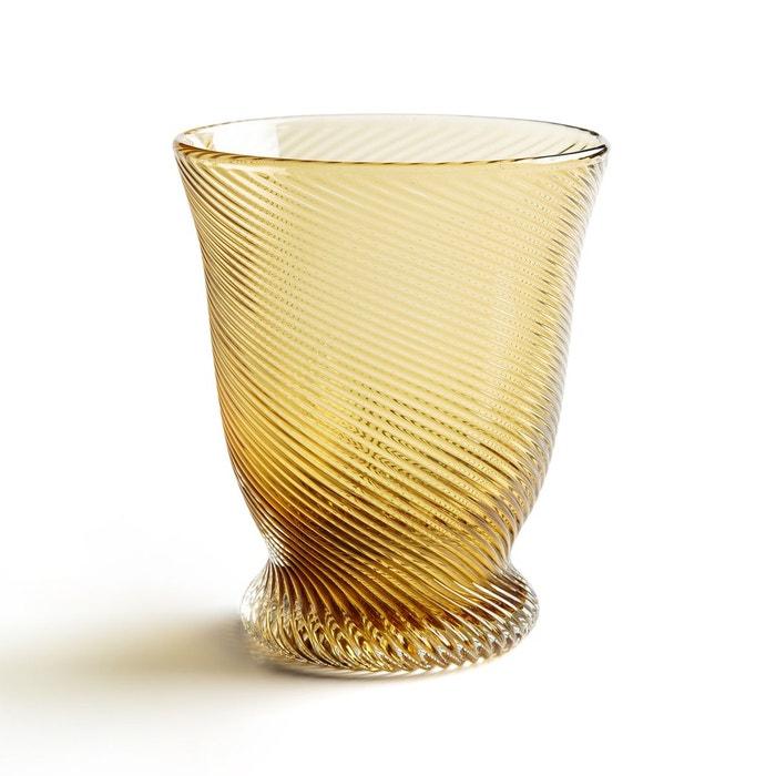 6 verres à eau Leonie  AM.PM image 0