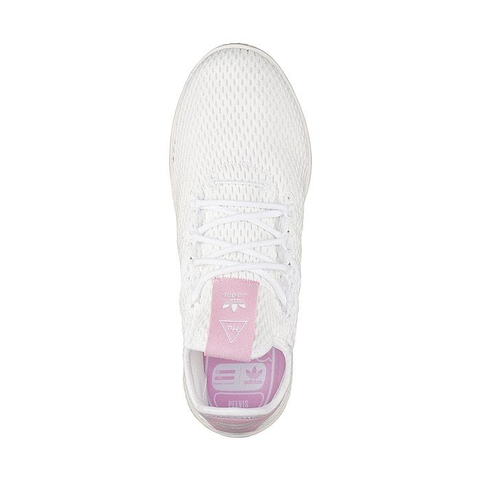 Zapatillas HU originals Adidas Tennis PW Rx57Wn