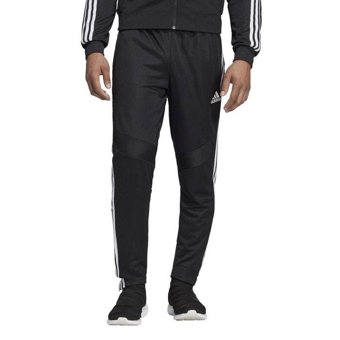 Pantalon d'entraînement Tiro