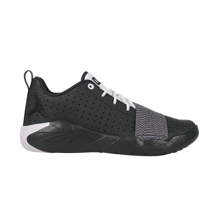 pas mal 50a82 6e74a Nike Jordan 23 Breakout Noir