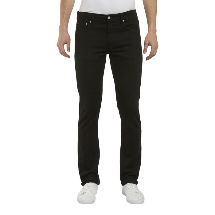 Calvin Jeans Slim La Klein 026 Ckj Redoute 8SnHnvaqwx