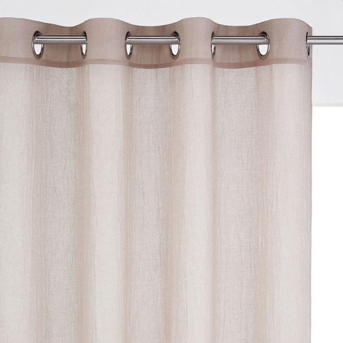 voilage ikea stunning ikea voilage blanc design perroquet porte manteau ikea collection avec. Black Bedroom Furniture Sets. Home Design Ideas
