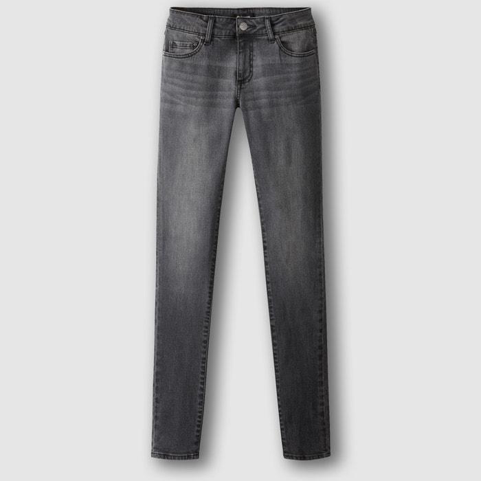 "Image Skinny Jeans, Length 30"" R essentiel"