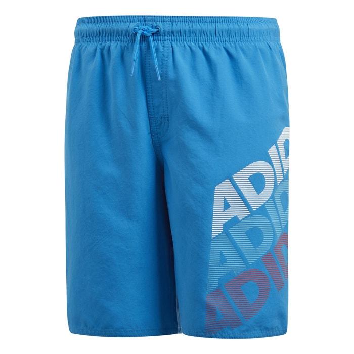Shorts da bagno da 5 a 16 anni  Adidas originals image 0