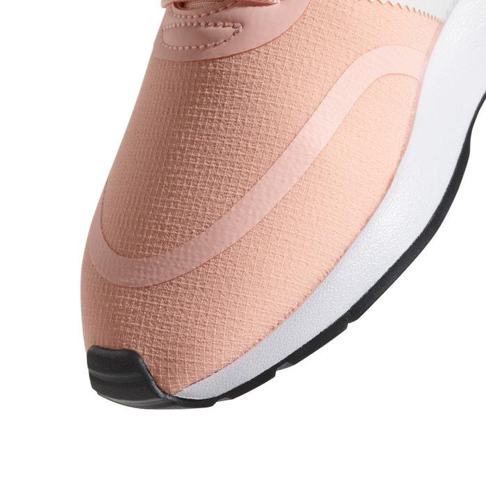 5923 Adidas Adidas N Zapatillas Adidas N originals Zapatillas N Zapatillas 5923 Adidas 5923 originals originals aq6x64Ag