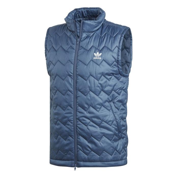 Redoute Et Manteau Adidas La Homme Blouson Originals xnAnqYza4w