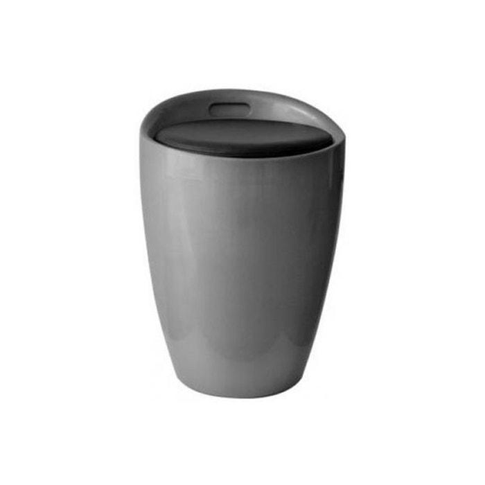pouf poire alinea alina with pouf poire alinea pouf design en velours coloris noir rennes clic. Black Bedroom Furniture Sets. Home Design Ideas